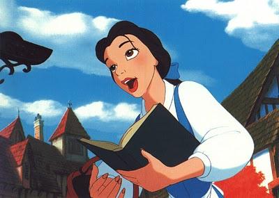 belle_book