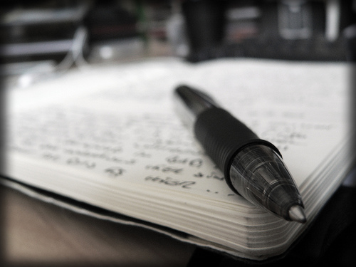 What to Consider Before Agreeing to Co-Author a Book