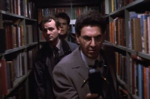 ghostbusters_library1