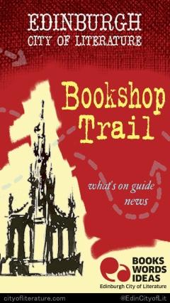 bookshoptrail