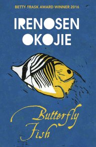 butterfly-fish-cover