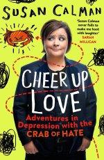 cheer-up-love
