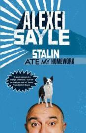 stalin-ate-my-homework-cover