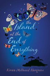 the-island-at-the-end-of-everything-cover