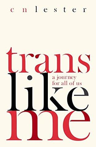 translikeme