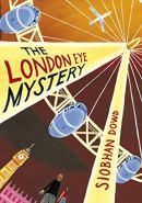 london-eye-mystery