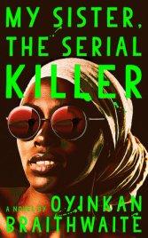my-sister-serial-killer
